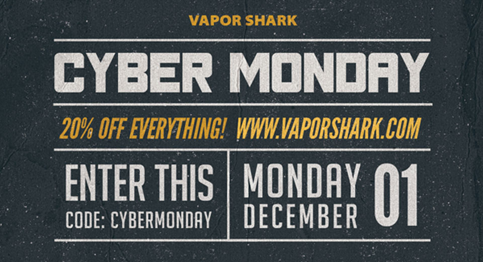 Shark coupon code jan 2015