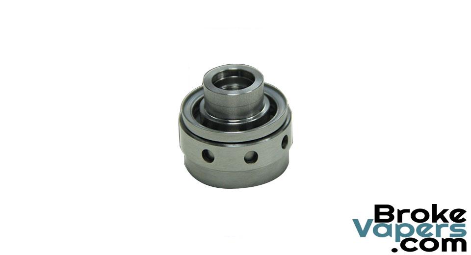 Authentic Aromamizer Upgrade Parts - V1 to V2